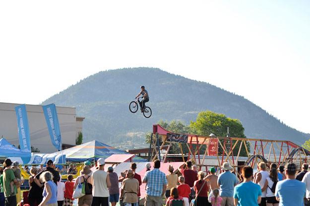 Penticton-bike-jumper