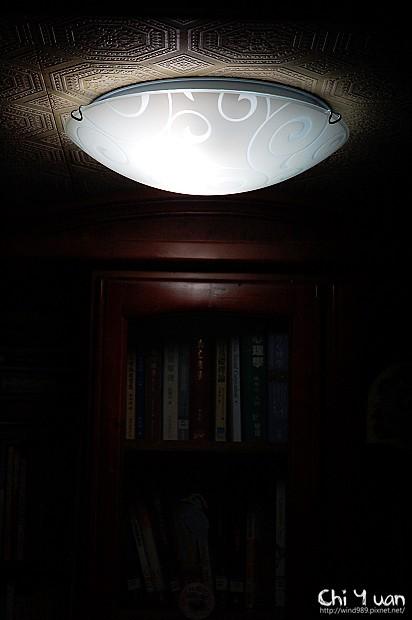 玻璃吸頂燈01.jpg
