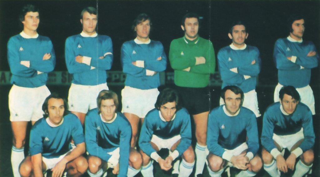 angoulême 1971-72