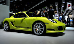 Porsche Cayman R (Rotaermel) Tags: sanfrancisco china california birthday park christmas new city nyc uk trip travel family flowers blue winter wedding friends party summer vacation portrait sky people bw italy music food usa white snow newyork canada paris france flower london art beach nature water girl car festival japan night canon germany photography mercedes benz concert spain nikon europe martin 911 australia ferrari porsche viper corvette lamborghini supercar bentley maserati aston amg iaa 2011