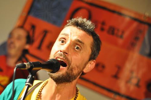 Naïas by Pirlouiiiit 29092011