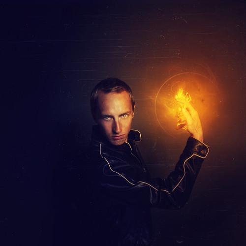 Light A Fire, Light A Spark
