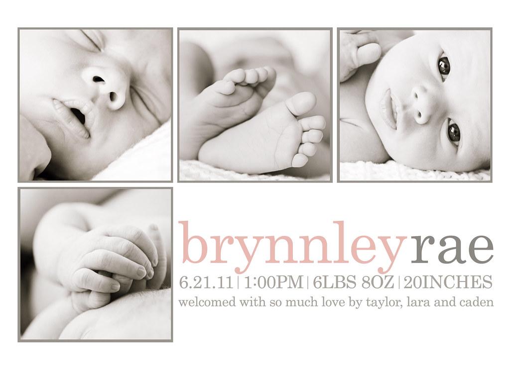 Brynnley