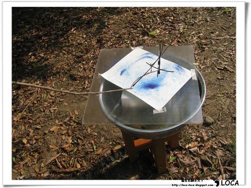 記憶的寶藏-2011關渡國際自然裝置藝術季IMG_8233.jpg