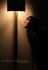  إن أجمل الأشياء هي التي يقترحها الجنون ويكتبها العقل  لِــ أحلام مستغانمي (hadeel badwi) Tags: light girl canon flickr syria سوريا badwi بدوي هي hadeel التي أمل 550d ضوء أجمل إن فتاة هديل أحلام العقل الأشياء الجنون مستغانمي المصورة hadeel badwi يقترحها ويكتبها لِــ