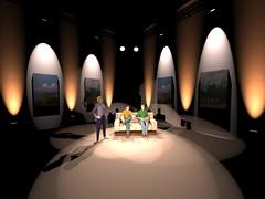 Camera 3 (Michi (Friuli)) Tags: show grandma computer studio photo foto martin render spot evento vista luci michi vector notte disegno par dimmer rendering grafica spettacolo buio wysiwyg sgm jands progettazione varilite avolites simulazione claypaky berini compulite
