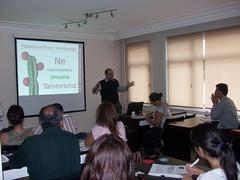 MarkeFront - Sosyal Ağ Pazarlama Eğitimi - 23.09.2011 (9)