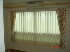 curtain13