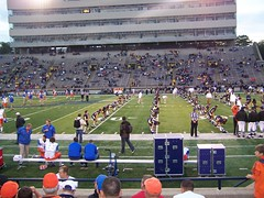 September2011001 (srpatterson) Tags: birthday zoo connor toledo boisestate