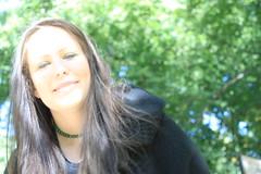 Patricia (MoxieMuzychyn) Tags: canada hair studio winnipeg foto manitoba salon spa voilà voila