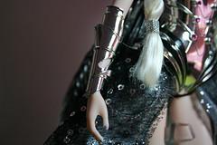 goddess galaxy 09