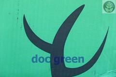 etw_assisi 2011 132 (Giovanni Poletti) Tags: alberi assisi sicurezza etw certificazione giovannipoletti docgreen