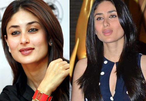 actrices-indias-Kareena-Kapoor