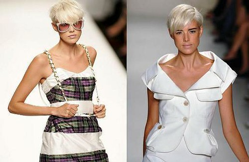 Agyness-Deyn-top-model-inglesa
