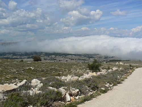 au-dessus du brouillard.jpg