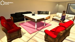 Misc_Furniture_06Oct11_1280x720