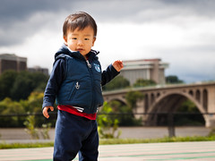 Steven - #6 of 100 Strangers (theqspeaks) Tags: boy portrait baby canon pose asian photo dc washington kid cool october child waterfront walk candid georgetown jacket worldwide photowalk uncool tamron puffy f28 2011 cool2 scottkelby cool5 cool3 cool6 cool4 1750mm cool9 100strangers cool7 uncool2 uncool3 uncool4 uncool5 uncool6 uncool7 iceboxcool t1i tamronspaf1750mmf28xrdiiivcldasphericalif cool8forsomeone theqspeaksblogslideshow