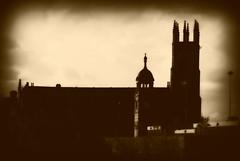 Trinity Church, Bolton (fragglehunter aka Sleepy G) Tags: nw decay urbanexploring ue urbex sleepyg ukurbex fragglehunter sleepygphotography fragglehunterurbex fragglehunteraerialphotography fragelhunter