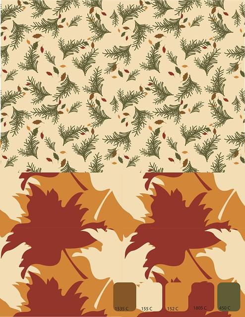 Fallwallpaper
