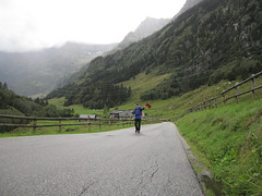 Abtrieb 2011-020 (Das Kleine Salzburger Nationalparkhotel) Tags: sterreich mittersill uttendorf almabtrieb nationalparkhohetauern