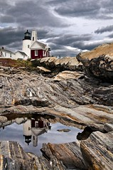 _DSC8314 - 09-10-23_183422_M=B_R=8_S=4 (tim, TimCooperPhotos.com) Tags: lighthouse landscape us flickr maine newengland northamerica timcooper