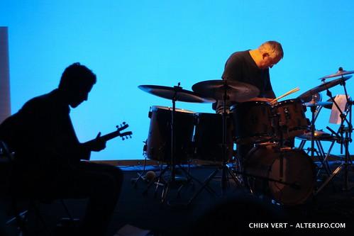 2011-10-06-CHIEN_VERT-alter1fo