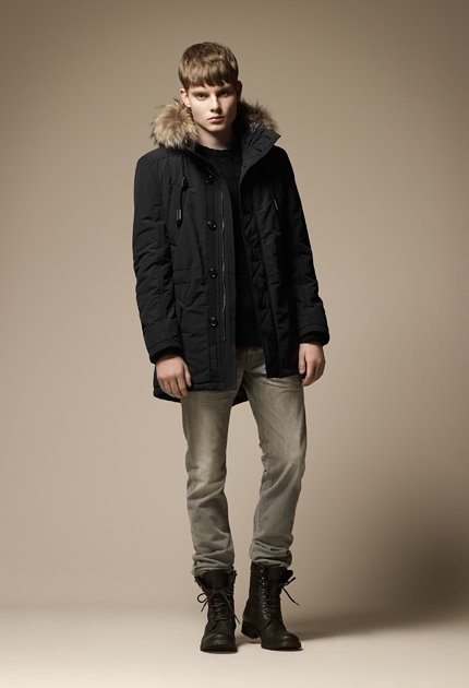 Stanny-Marks Stanworth0136_Burberry Blue Label Fall 2011