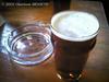 Canterbury, 23 aprile 2005 (gianluca_braschi) Tags: 2005 uk nokia britain united great kingdom canterbury 6630 april aprile nokia6630