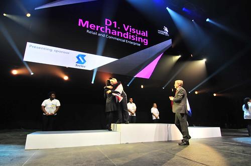 WSC2011_Closing_Ceremony_BB_2335