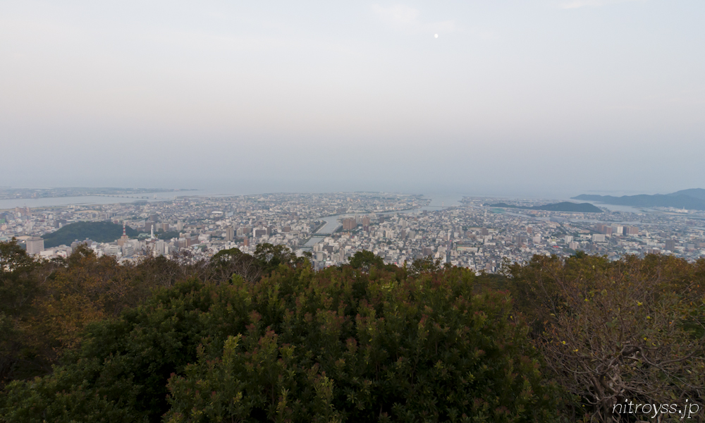 machiasobi_vol7-12