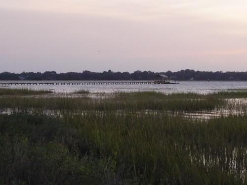 Charleston 034