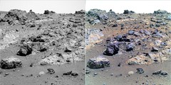 s-1P371071919EFFBN84P2401L257R2x2regTv3a (hortonheardawho) Tags: york opportunity mars meridiani lake color 3d cape kirkland false endeavour 2736
