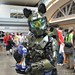 anthrocon_095