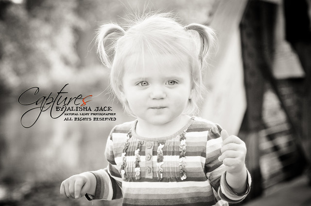 ures by Alisha Jack | Children | Family