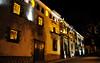La Casa Nacional de la Moneda (Lívia Auler) Tags: southamerica nikon bolivia fachada façade americadosul potosi d90