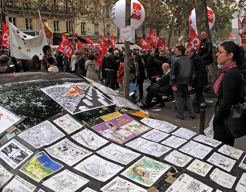 demo-paris-car-cartoons-6156
