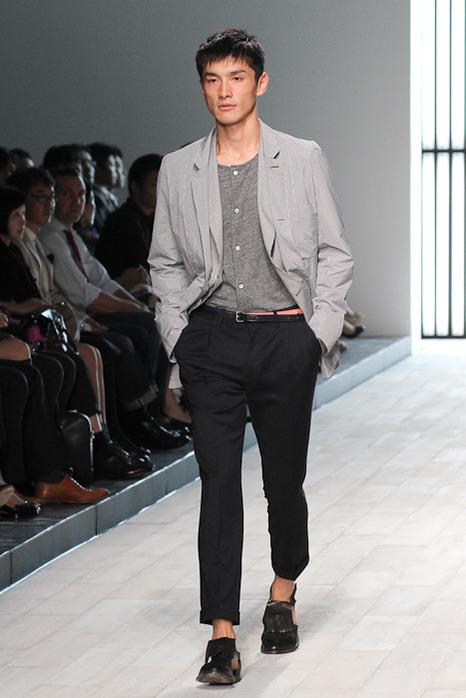 SS12 Tokyo Paul Smith014_Daisuke Ueda(Fashionsnap)