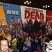 NY Comic Con Day 4 45
