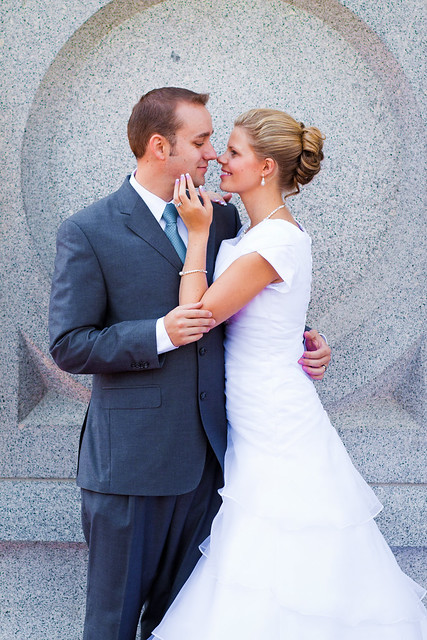Heather and Adam Wedding Edits-31