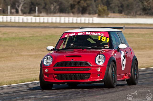 Winton_race_day-134