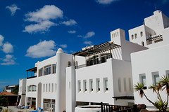 Fuerteventura 1050