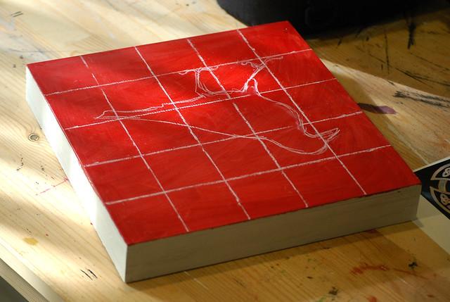 grid1 angle