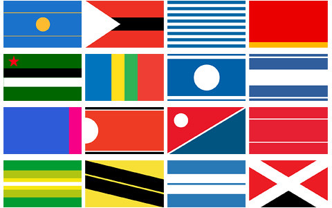 main_indentity_flags