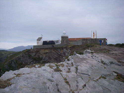 Asturias verano 09. 1 352