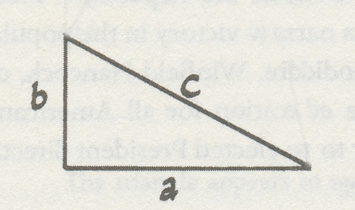 PifTriangle1
