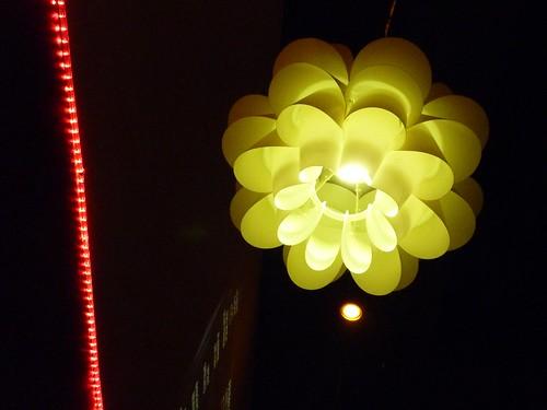 Nob Hill Mexican Light