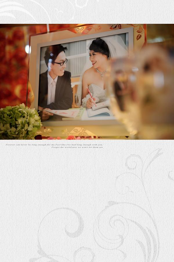 20111002book01