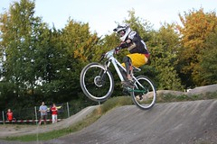 IMG_6234 (Veloclub Leibstadt - Florian Grtner) Tags: mtb sixpack sdc 4cross fourcross aichwald sddeutscher4crosscup