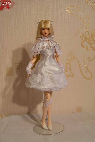 White Lolita 1