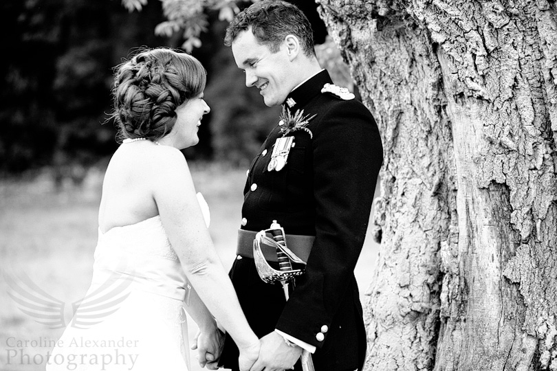 120 Cirencester Wedding Photographer
